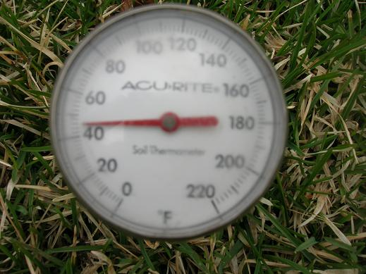 soil-thermometer-006