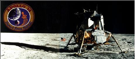 apollo-14lunarlanding