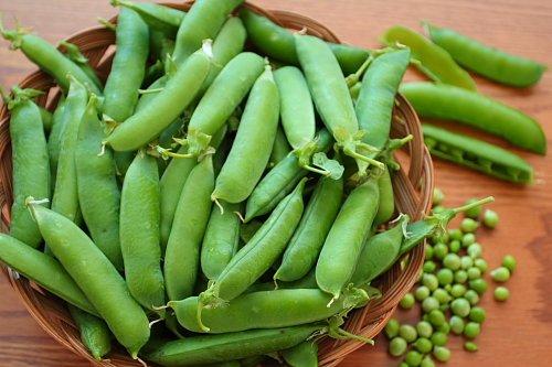 Reci-Pea for Success